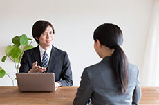 税理士試験5科目合格で法的思考能力も兼ね備えた税理士による直接対応