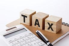 よくある税理士の不満と解決法